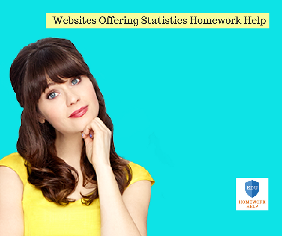 stat homework help We are number 1 in statistics assignment help and stats homework help hire top stats gurus and statistics experts for your online help.